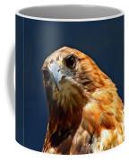 Born To Hunt Coffee Mug