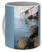 Borstahusen Landskrona Se '13 08 Coffee Mug