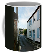 Bosham Hight Street West Sussex Coffee Mug