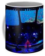 Boston #51 Coffee Mug