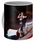 Boston #53 Coffee Mug