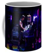 Boston #56 Coffee Mug