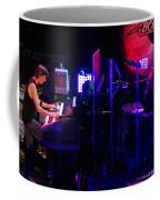 Boston #57 Coffee Mug