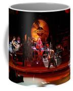 Boston #63 Coffee Mug