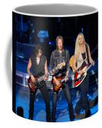 Boston #84 Coffee Mug