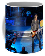 Boston #88 Coffee Mug