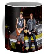 Boston #90 Coffee Mug
