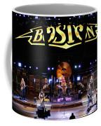 Boston #99 Coffee Mug