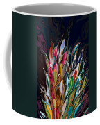 Botanica 3 Coffee Mug