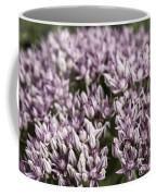 Botanical Stars Coffee Mug