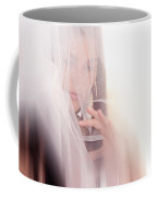 Boudoir Photography 14. Impressionism. Exclusively For Faa Coffee Mug