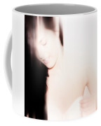 Boudoir Photography. Impressionism. Exclusively For Faa Coffee Mug