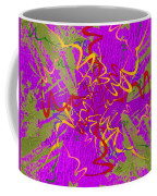 Bounce Coffee Mug
