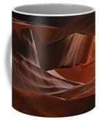 Bouncing Light Coffee Mug