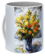 Bouquet D'estate 035 Coffee Mug