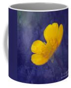 Bouton D Or - Tb01c Coffee Mug