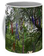 Bows Coffee Mug