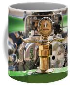Boyce Motometer Coffee Mug