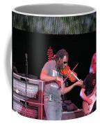 Boyd Rockin Coffee Mug