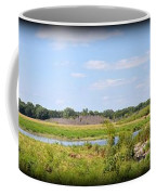 Boylan Marsh Coffee Mug