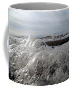 Br0041 Coffee Mug