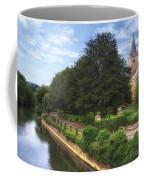 Bradford On Avon Coffee Mug