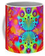 Brain Game Coffee Mug