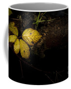 Bramble Tree Coffee Mug