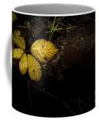 Bramble Tree Coffee Mug