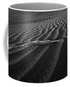 Branch Out In The Desert Coffee Mug