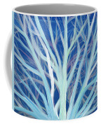 Branches By Jrr Coffee Mug