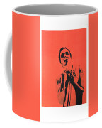 Brandog Coffee Mug