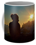 Brandywine Mountain Coffee Mug