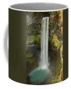 Brandywine Over The Edge Coffee Mug
