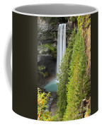 Brandywine Through The Trees Coffee Mug