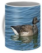 Brant On Calm Water Coffee Mug