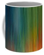 Break Of Dawn Coffee Mug