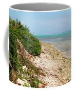 Breakers East Shore Coffee Mug