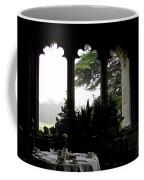 Breakfast At Daybreak Coffee Mug