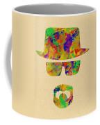 Breaking Bad - 8 Coffee Mug