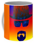 Breaking Bad - 9 Coffee Mug
