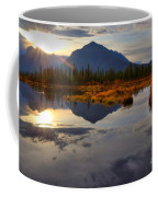 Breaking Dawn Coffee Mug