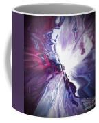 Breakthrough 1 Coffee Mug