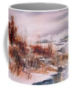 Breakup II Coffee Mug