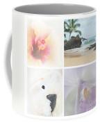 Breathe . Feel The Wind . . . Coffee Mug