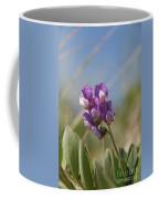 Breathe In The Air No.2 Coffee Mug