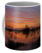 Breathtaking Florida Coffee Mug