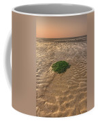 Breeze Of Dawn Coffee Mug by Evelina Kremsdorf
