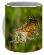 Breeze Rider 2 Coffee Mug