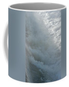 Brenke Coffee Mug